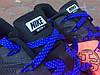 Оригинальные кроссовки Nike Metcon 3 Lava Glow 849807-600, фото 2