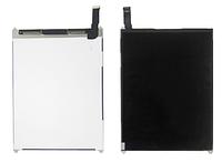 Дисплей (экран) для Apple iPad mini 2 Retina/iPad mini 3 + с сенсором (тачскрином) черный