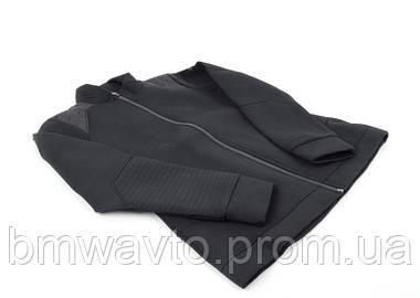 Женская куртка BMW M Sweet Jacket, фото 3
