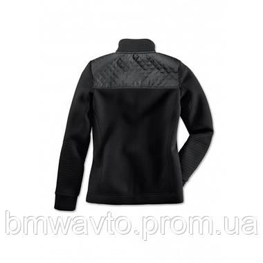 Женская куртка BMW M Sweet Jacket, фото 2