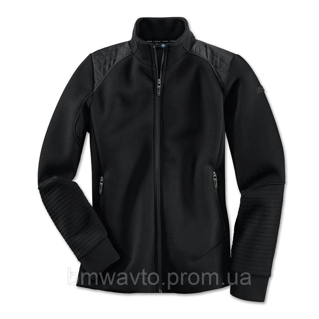 Женская куртка BMW M Sweet Jacket