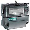 Электросчетчики Меркурий 200.02 5-60А; 230В (к.т.1.0; CAN; на DIN-рейку) однофазные многотарифные