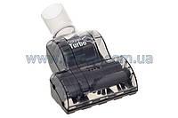 Турбощетка для пылесоса Carpet Turbo Samsung DJ97-01283F