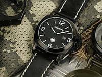 Часы Infantry - армейские часы для настоящих мужчин