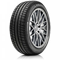 Шины Kormoran Road Performance 205/45 R16 87W