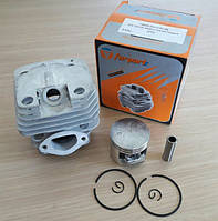 Цилиндро-поршневая группа (ЦПГ) Forpak 43mm GL-4500