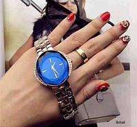 Часы женские Swarovski brand с Diamant циферблатом