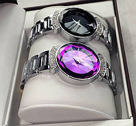 Часы женские Dior Shine лучшая реплика