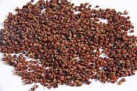 Сычуанский перец красный целый горошек