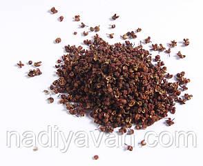 Сычуанский перец горошек красный, фото 2
