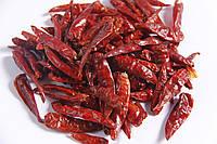 Перец красный стручок (Чили) 1кг