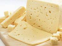 Сыр Хаварти (10-12 литров) закваска+фермент