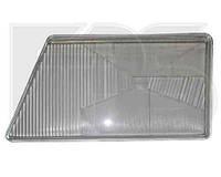 Стекло фары для Mercedes Sprinter 95-00 правое (HELLA)