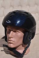 Шлем для лыж/сноуборда GIRO Sonic с Германии/ 52 см