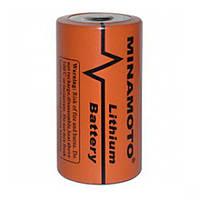 Литиевый аккумулятор MINAMOTO ER-34615/Р