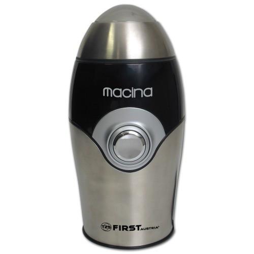 Кофемолка First FA-5485