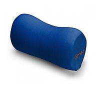 Какую форму ортопедической подушки стоит выбрать?