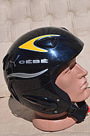 Шлем для лыж/сноуборда CEBE с Германии/ 54 см