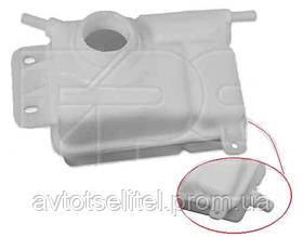 Бачок радиатора расширительный для Chevrolet Aveo T250 2006-12 SDN