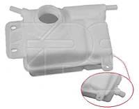 Бачок радиатора расширительный для Chevrolet Aveo Т200 04-06 SDN/HB