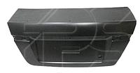 Крышка багажника для Chevrolet Aveo T250 2006-12 SDN