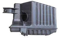 Резонатор воздушного фильтра для Chevrolet Aveo Т200 04-06 SDN/HB