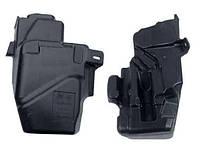 Бачок омывателя для Chevrolet Cruze 2012-