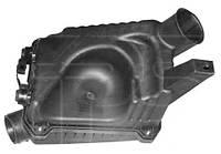 Корпус фильтра для Chevrolet Nubira