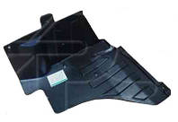 Грязезащита двигателя праваяпередняя для Chevrolet Lacetti 2003-13 SDN/KOMBI