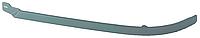 Полоска фары правая для Audi 80/90 1991-94