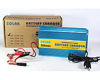 Аккумуляторная Зарядка BATTERY CHARDER 30A MA-1230A
