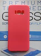 Чехол для Samsung Galaxy S8 SM-G950