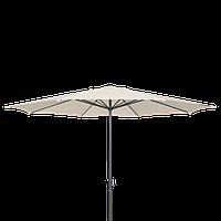 Зонт Виллидж д 2,5м, солнцезащитный зонт, зонт для пляжа, зонт для кафе, зонт для ресторана, зонт