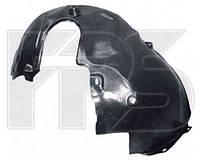 Подкрылок передний левый для Daewoo Nubira (J150) 1999-04
