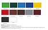"""Краска для деревянных фасадов ТМ """"Farbex"""" (серая) 6 кг, фото 2"""