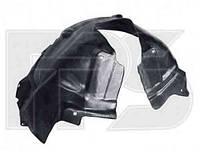 Подкрылок задний левый для Ford Mondeo 2004-07