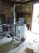 Клон на 200 литров Braumeister, фото 3