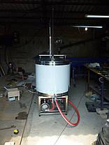 Клон на 200 литров Braumeister, фото 2