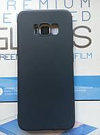 Чехол для Samsung Galaxy S8 Plus SM-G955