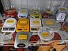 Кухонные весы sf 400 7кг, фото 5