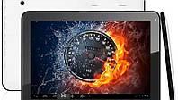 Распродажа! Планшет iPad 88V дюймов Alliwinner A13White под Sim карту