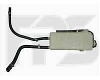Бачок радиатора расширительный для Hyundai H1/H200 1997-05