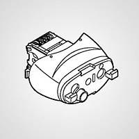 Головка для эпиляции подмышек/зоны бикини WESED93W1078 для эпилятора ES-ED93-P520