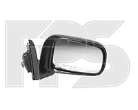 Стекло зеркала правое CRV -01