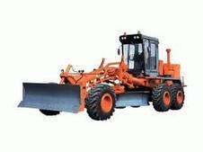 Ремонтные комплекты гидроцилиндров (ГЦ) Автогрейдер ДЗ-98В1/В9