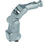 Новый робот DENSO VS H2O2/UV - VS-050-S2