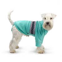 Pet Fashion Свитер Джастин M