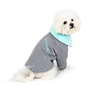 Pet Fashion Толстовка Фред XS, фото 2