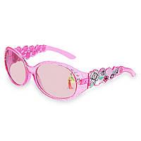 """Детские солнцезащитные очки    Disney """"Принцессы"""" (оригинал)"""