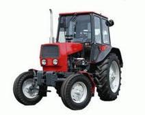 Ремонтные комплекты трактор ЮМЗ-6